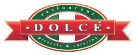 Dolce Pizzeria